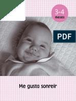propuesta-3-4m-140326050455-phpapp01
