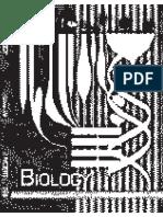 NCERT-Class-12-Biology.pdf