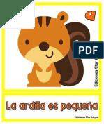 AbecedarioOracionesME.pdf