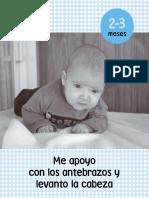 propuesta-2-3m-140326045548-phpapp02