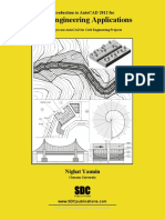 civil aplication autocad.pdf