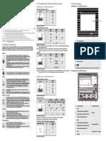 HMI_DOP-B07E415.pdf