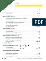 Sensores Inductivos.pdf