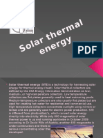 solarthermalenergyisabel-100324114933-phpapp02
