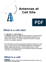 Antennas-at-Cell-Site.pptx