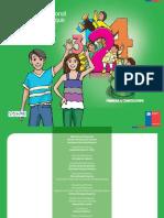 manual estudiante con nee.pdf