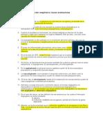 Resumen oncologia GRANADOS