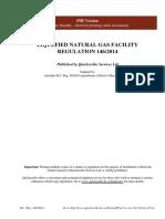 gas gas ext.pdf