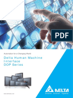 Delta Ia-hmi Dop-series c en 20161202