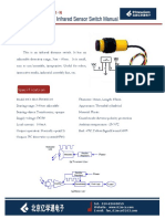 SHT-015d.pdf