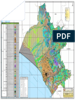 002_a_ Mapa Geomorfología Lambayeque