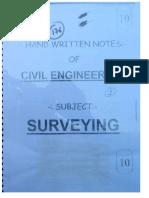10.Surveying (CE) by www.ErForum.net.pdf