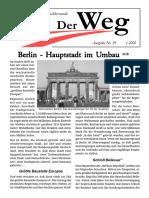 DW29_(1-2000).pdf