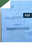 12.Transportation (CE) by www.ErForum.net.pdf