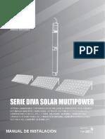 Serie-diva Solar Mp_mi