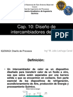 10 - intercambiadores de calor (1).pdf