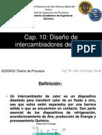 10 - intercambiadores de calor (1).pdf