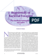 bofaaa.com.pdf