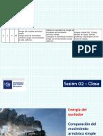 2017-00-fii-sesion-02-clase (2).pdf