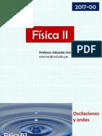 2017-00-fii-sesion-01-clase.pdf