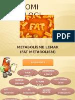 anfis lemak revisi terakhir.pptx.pptx