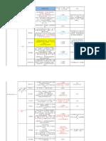 2.10设备优化APP需求说明(验收用2)