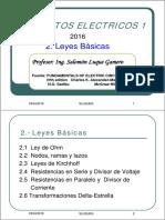 CIR1_C02_Leyes Basicas (2)