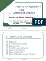 CIR1_C04_Teoremas de Circuitos (1)