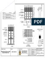 Ar-05-Details of Openings,Details of Column