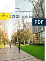 GSOE 9141 Introduction to Smart Grids v17.02.28