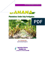 Banana Growing Manual-2 NETAFIM