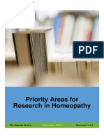 priority_areas_for_research_in_homeopathy_v1.2.pdf