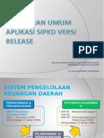 gambaran_umum_aplikasi_r4.ppt