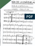 Antologia de la Zarzuela.pdf