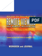 Remote Viewing and Remote Influencing.pdf