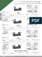 PNEUMAX Catalogue