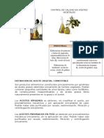 CONTROL DE CALIDAD EN ACEITES VEGETALES.docx