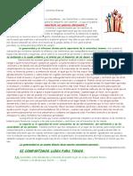 GENEROSIDAD compis.pdf