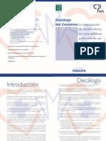 Decalogo_DEAs.pdf