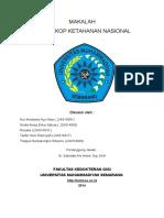 cover makalah kwn.docx