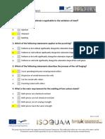Englisch-Multiple-Choice-Test-Summary.pdf