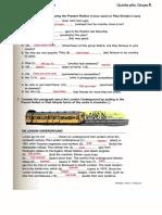 PERFECTpractica1.pdf