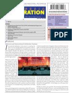 2-Newsletter_jan_mart_08.pdf