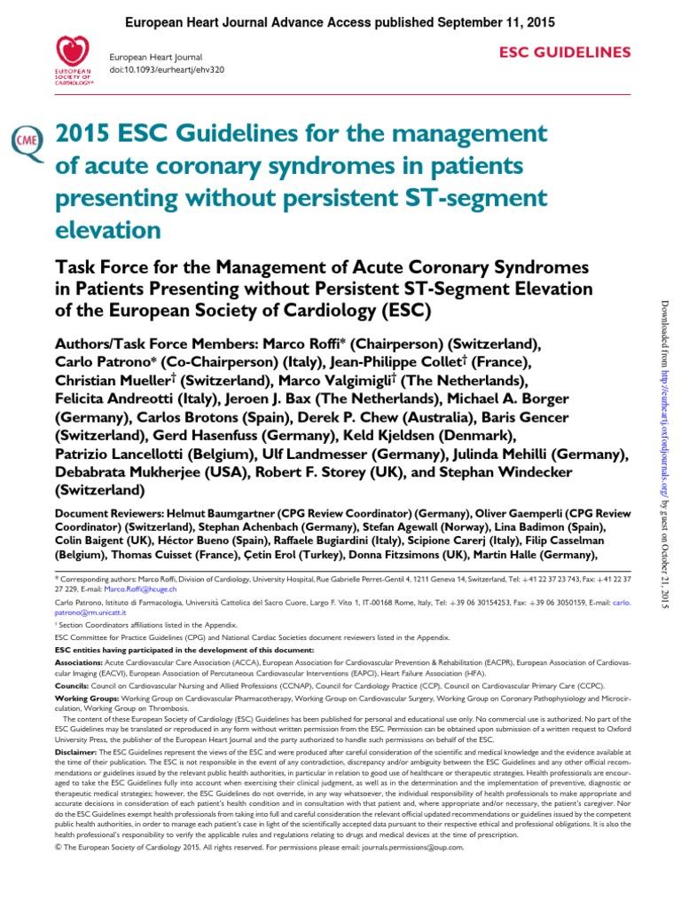 2015_ESC_Acute_Coronary_Syndromes_(ACS)_