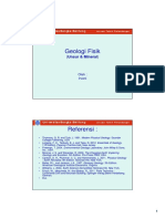 P5 GEOLOGI FISIK Unsur & Mineral.pdf