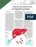A Tu Salud - Dr. Clemente