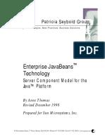 enterprize java beans component 13-18.pdf
