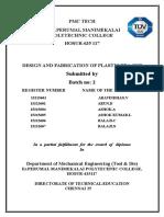 Pmc Tech Report - Copy