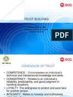 Trust Building.pdf