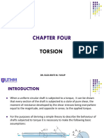 Chapter 4 Torsion.pdf